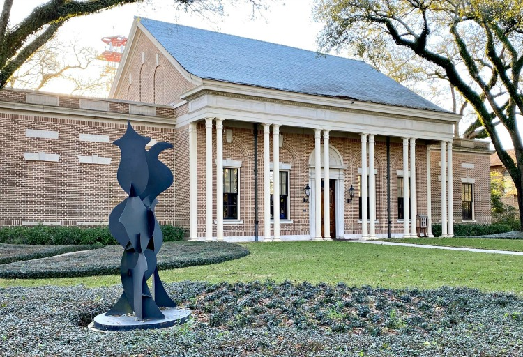 lauren rogers museum of art