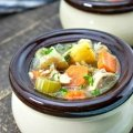 chicken stew with vegetables my home and travels featured image