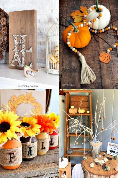great-diy-fall-decor-ideas-my-home-and-travels-featured image