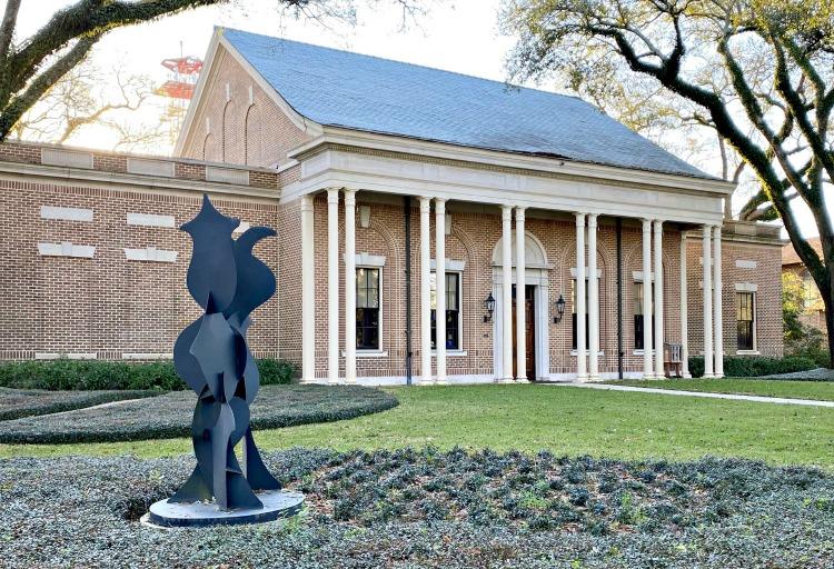 visit laurel and jones county ms lauren rogers art