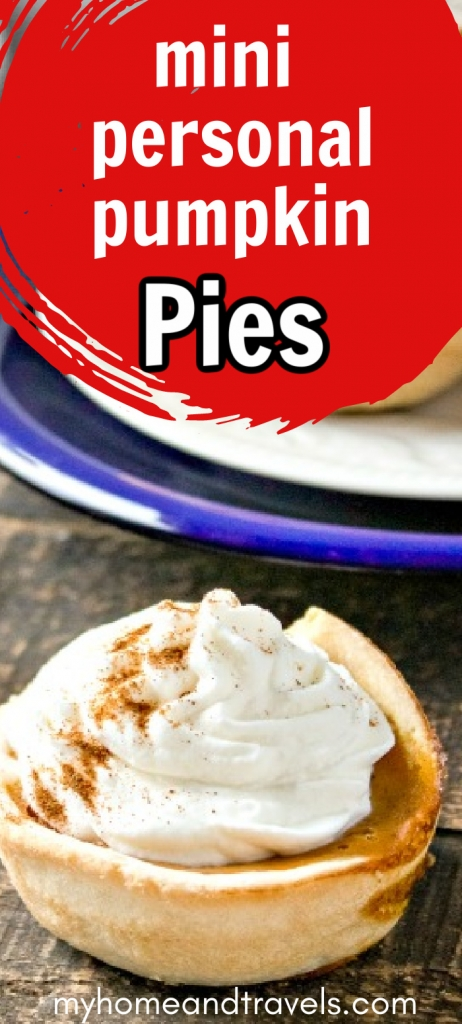mini-personal-pumpkin-pies-my-home-and-travels pinterest image