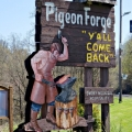 pigeon forge attractions my home and travels.