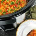 slowcooker-southwestern-breakfast-casserole-my-home-and-travels feature