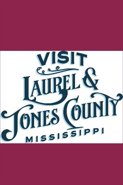 visit jones county and laurel ms