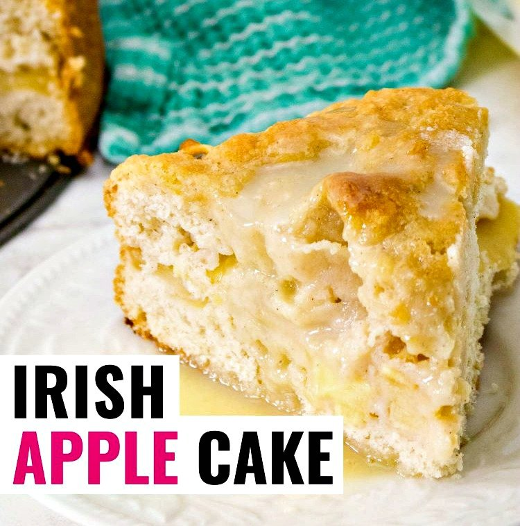 apple-cake-recipes-for-the-fall-my-home-and-travels plain pics irish apple cape