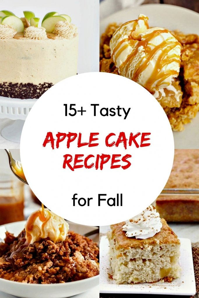 apple-cake-recipes-for-the-fall-my-home-and-travels for pinterest all