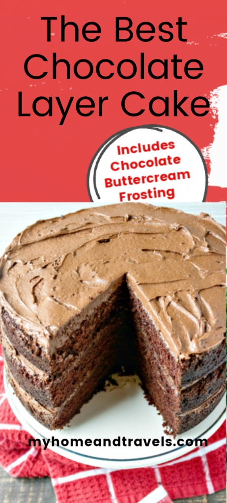 chocolate-layer-cake-recipe-pinterest-my-home-and-travels