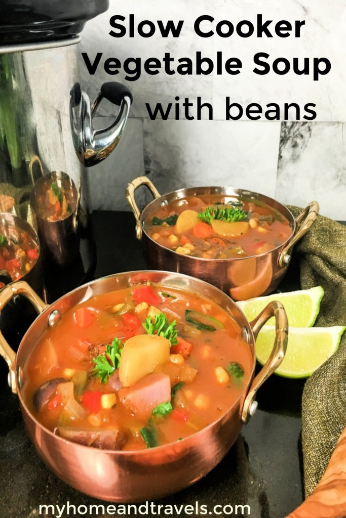 slow-cooker-vegetable-soup-with-beans-my-home-and-travels