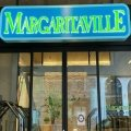 Enjoying Margaritaville Hotel - Best Place To Stay In Nashville featured image