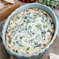 spinach-artichoke-dip-feature-my-home-and-travels featured image dip