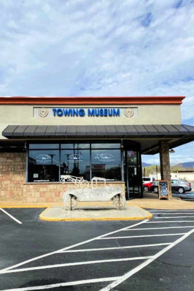 towing-museum-chattanooga-my-home-and-travels
