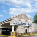 comfort-inn-monticello-charlottesville-my-home-and-travels feature