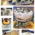 pumpkin recipes anytime featured