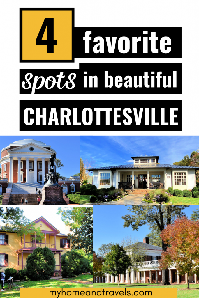 visit-charlottesville-my-home-and-travels