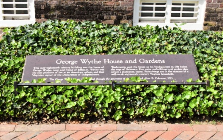 visit-to-williamsburg-my-home-and-travels wythe house