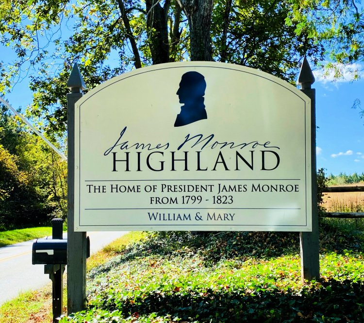 james-monroe-highland-monticello-visit-charlottesville-my-home-and-travels