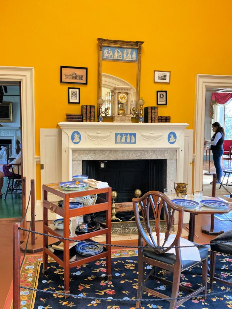 monticello-visit-charlottesville-my-home-and-travels