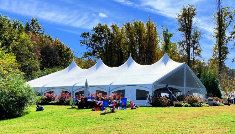 tent-visit-charlottesville-my-home-and-travels