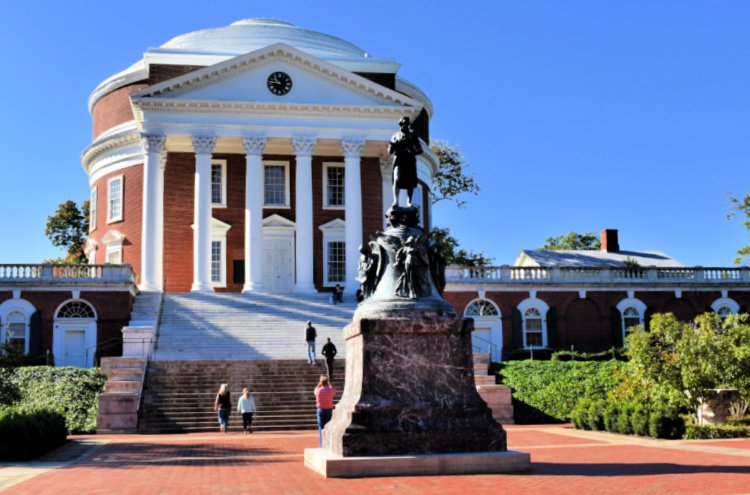university-virginia-james-monroe-highland-monticello-visit-charlottesville-my-home-and-travels