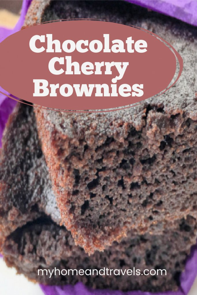 chocolate-cherry-brownies-my-home-and-travels