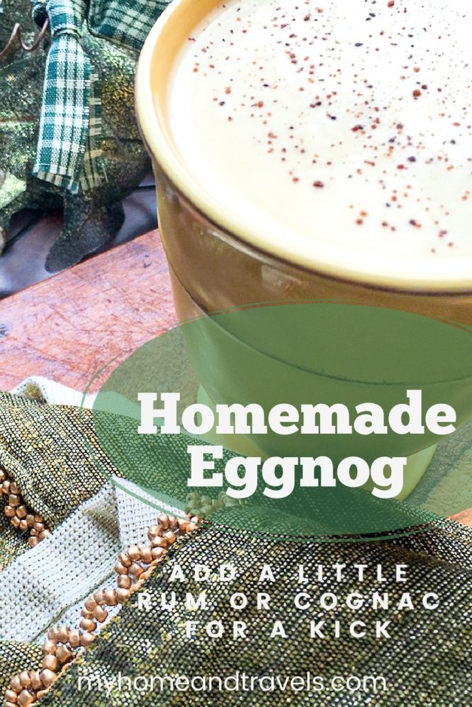 homemade-eggnog-pinterest-my-home-and-travels