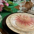 set-christmas-table-no-christmas-dishes-featured-my-home-and-travels