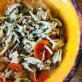 crockpot-chicken-noodle-soup-my-home-and-travels-feature