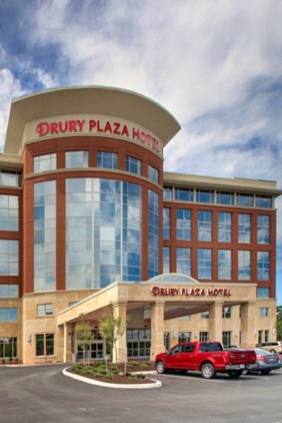 drury-plaza-richmond-va-my-home-and-travels