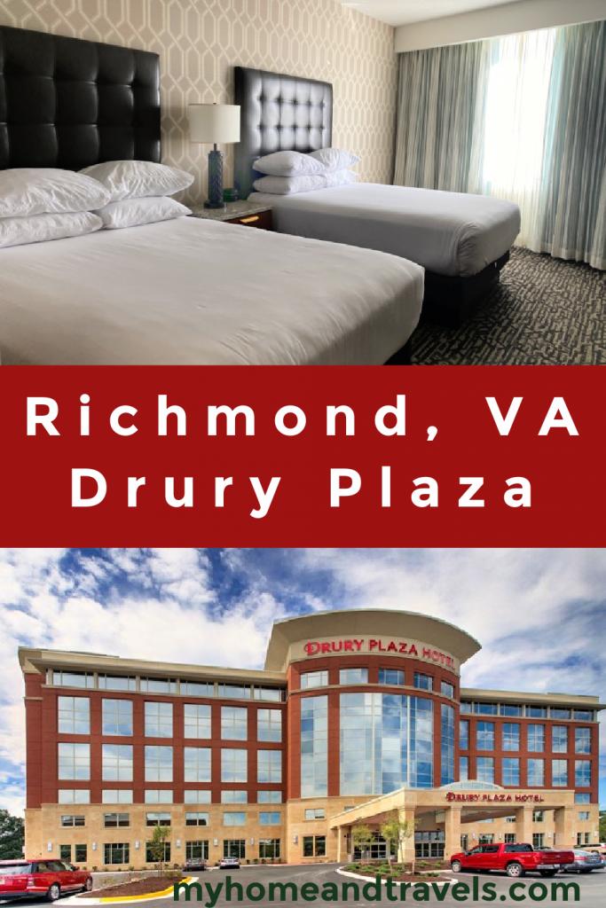 drury-plaza-richmond-va-my-home-and-travels