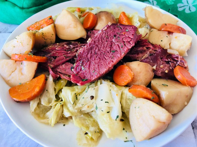 corn-beef-brisket-cabbage-my-home-and-travels