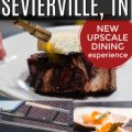 the-appalachian-restaurant-sevierville-my-home-and-travels
