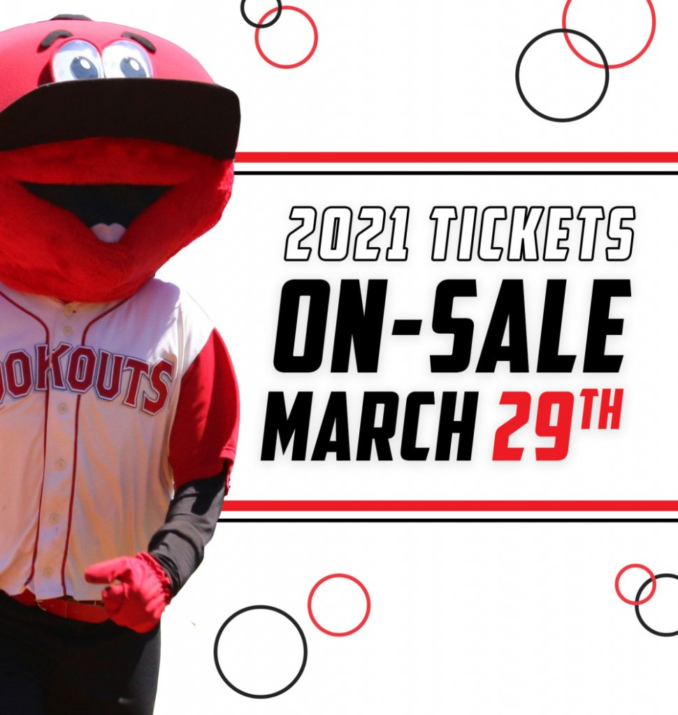 chattanooga-lookouts-baseball-my-home-and-travels