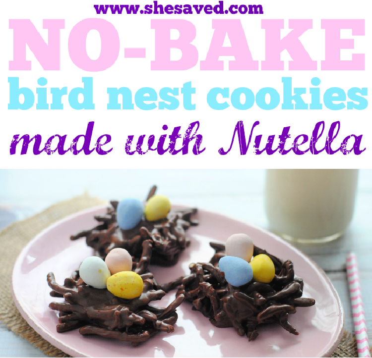 cutest-easter-cookies-my-home-and-travels