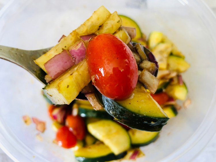 easy-cucumber-tomato-salad-my-home-and-travels