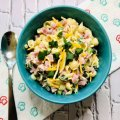 ham-pasta-salad-my-home-and-travels