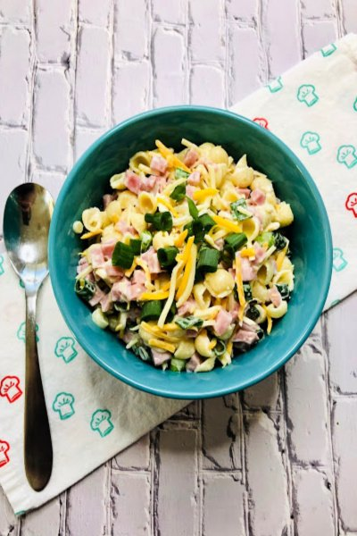 ham-pasta-salad-my-home-and-travels