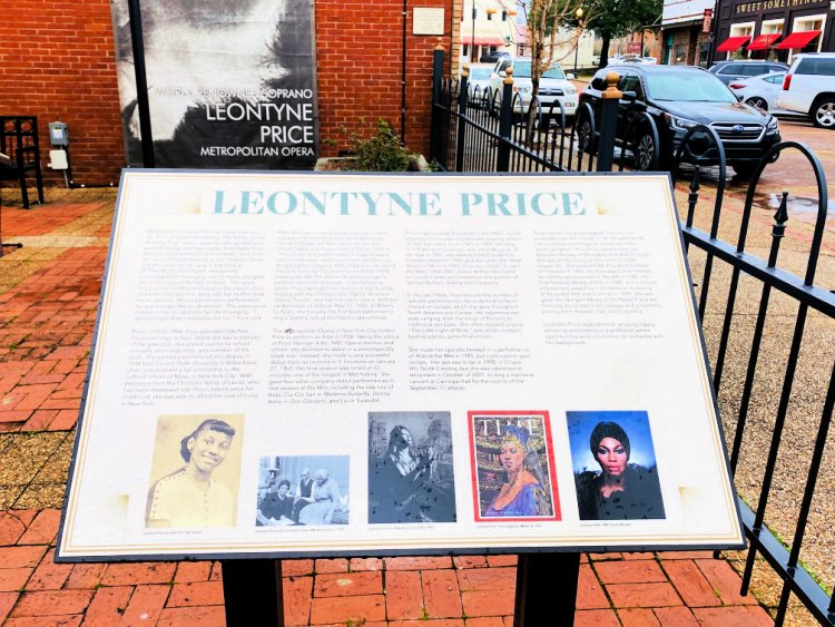 leontyne-price-opera-laurel-ms-my-home-and-travels-