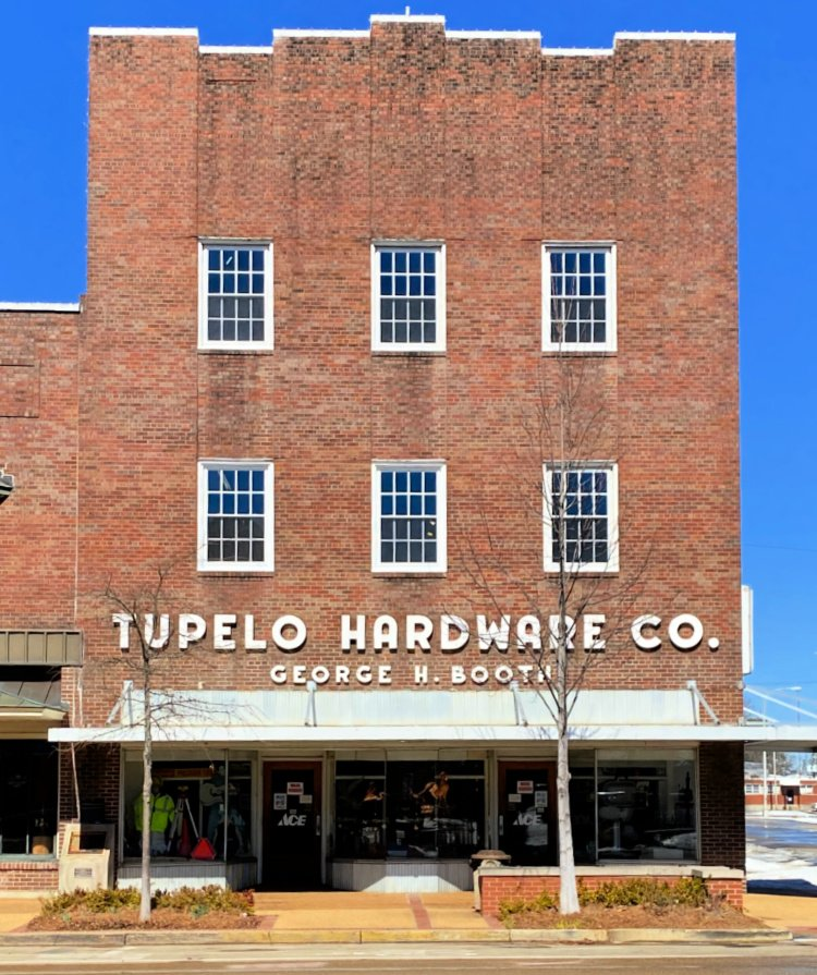 tupelo-elvis-presley-birthplace-my-home-and-travels