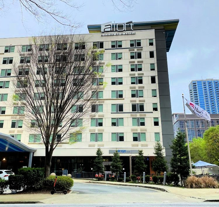 aloft-downtown-atlanta-my-home-and-travels