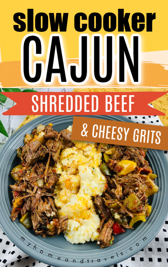 cajun-shredded-beef-and-grits-crockpot-my-home-and-travels