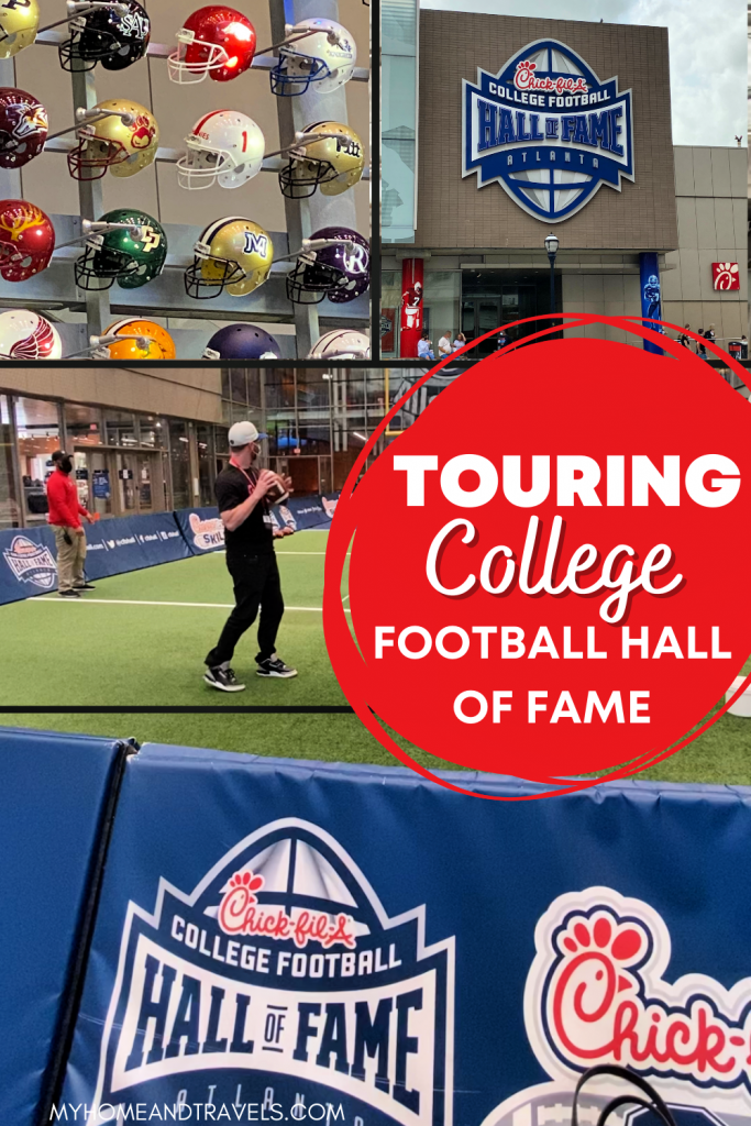 football-college-hall-of-fame-my-home-and-travels-pinterest