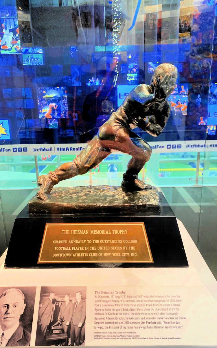 college-football-hall-of-fame-atlanta-my-home-and-travels-heisman