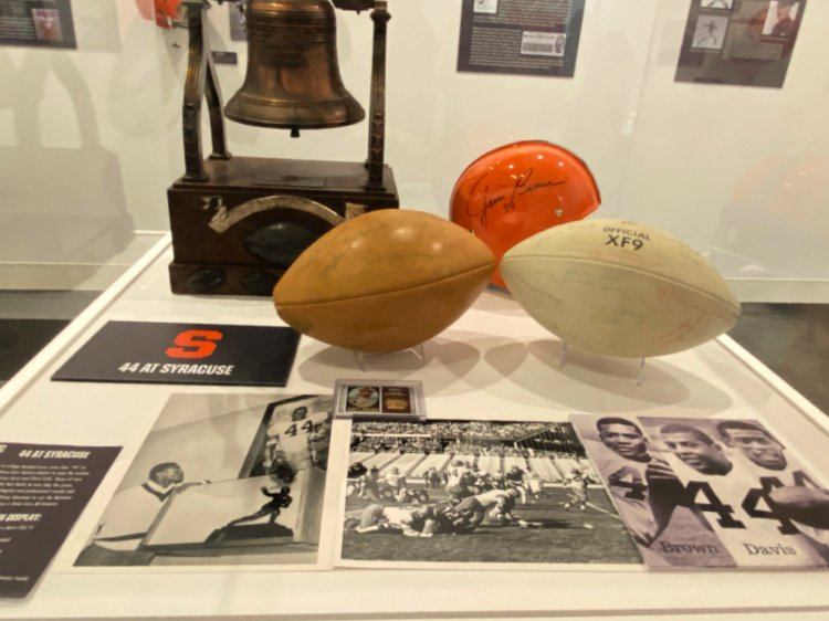 college-football-hall-of-fame-atlanta-my-home-and-travels