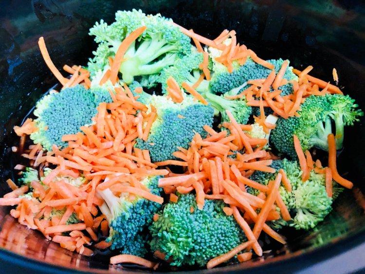 crock-pot-teriyaki-chicken-and-broccoli-my-home-and-travels veggies