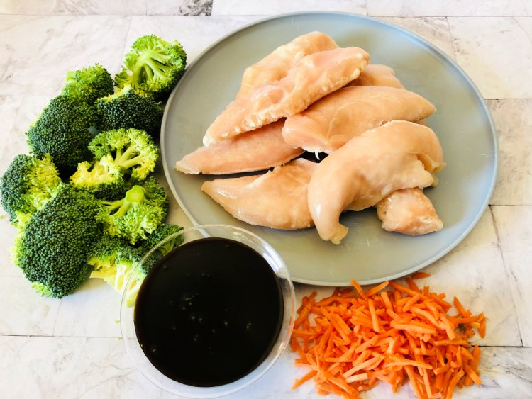 crock-pot-teriyaki-chicken-and-broccoli-my-home-and-travels ingredients