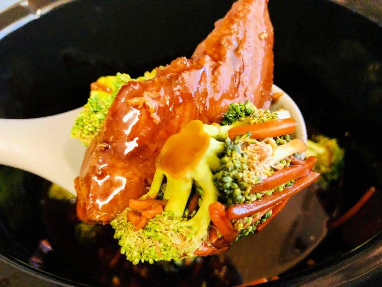 crock-pot-teriyaki-chicken-and-broccoli-my-home-and-travels bite