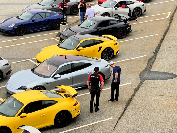 porsche-experience-center-atlanta-my-home-and-travels