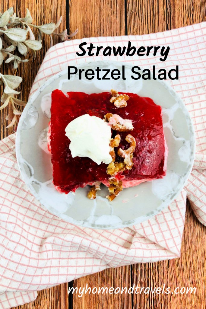 strawberry-pretzel-salad-my-home-and-travels