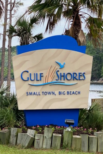 visit-gulf-shores-my-home-and-travels