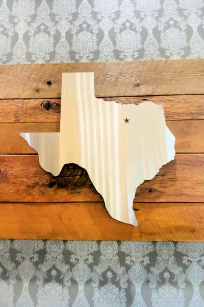 saturday snapshots week ten texas